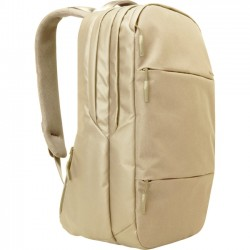 Incase Designs - CL55504 - 17 Laptop City Backpack (Dark Khaki)