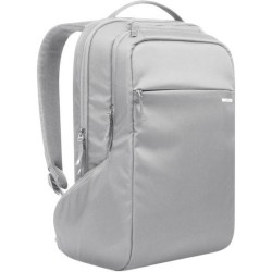 Incase Designs - CL55536 - Incase Icon Slim Pack - Nylon - Gray