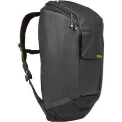 Incase Designs - CL55541 - Incase Range Backpack Large - Black/Lumen