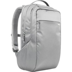 Incase Designs - CL55533 - Incase Icon Pack - Nylon - Gray