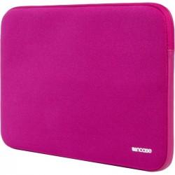 Incipio - CL60674 - Incase Classic Carrying Case (Sleeve) for 15 MacBook Pro (Retina Display), MacBook Air - Pink Sapphire - Neoprene - 10.5 Height x 15.5 Width x 1 Depth