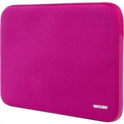 Incipio - CL60672 - Incase Classic Carrying Case (Sleeve) for 13 MacBook Pro, MacBook Air, MacBook Pro (Retina Display) - Pink Sapphire - Neoprene - 10 Height x 14 Width x 1 Depth