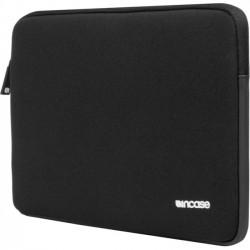Incipio - CL60663 - Incase Classic Carrying Case (Sleeve) for 12 MacBook - Black - Neoprene
