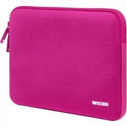 Incipio - CL60670 - Incase Carrying Case (Sleeve) for 12 MacBook - Pink Sapphire - Neoprene