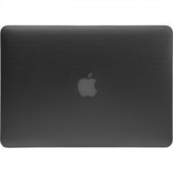 Incipio - CL60609 - Incase Carrying Case for 15 MacBook Pro (Retina Display) - Frost Black - 14.3 Height x 9.8 Width x 0.8 Depth