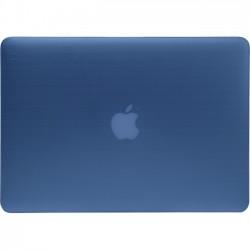 Incipio - CL60624 - Incase Carrying Case for 15 MacBook Pro (Retina Display) - Blue Moon - 14.3 Height x 9.8 Width x 0.8 Depth