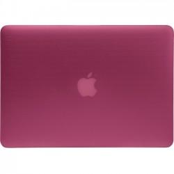 Incipio - CL60621 - Incase Carrying Case for 13 MacBook Pro (Retina Display) - Pink Sapphire - Dots - 12.5 Height x 8.8 Width x 0.8 Depth
