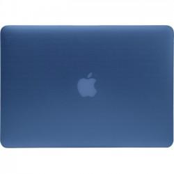 Incipio - CL60622 - Incase Carrying Case for 13 MacBook Pro (Retina Display) - Blue Moon - Dots - 12.5 Height x 8.8 Width x 0.8 Depth
