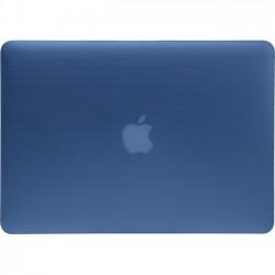 Incipio - CL60626 - Incase Carrying Case for 13 MacBook Pro - Blue Moon - Dots - 12.8 Height x 9 Width x 0.9 Depth