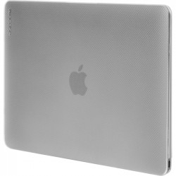 Incipio - CL60677 - Incase Hardshell MacBook 12 Case - MacBook - Clear