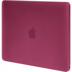 Incipio - CL60680 - Incase Hardshell MacBook 12 Case - MacBook - Pink Sapphire