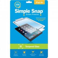 Revamp Electronics Accessories