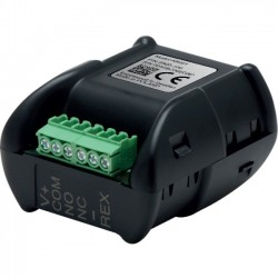 Axis Communication - 5801-141 - AXIS A9801 Security Relay