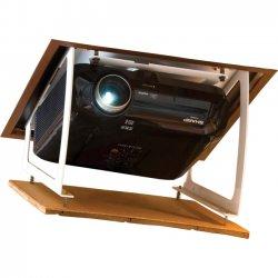 Draper - 300371 - Draper Phantom Projector Mount - 26lb