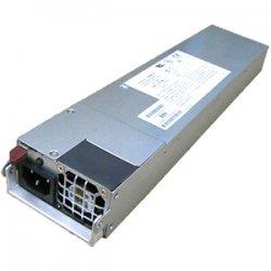 Supermicro - PWS-1K62P-1R - Supermicro PWS-1K62P-1R Power Module - 1.62 kW - 220 V AC