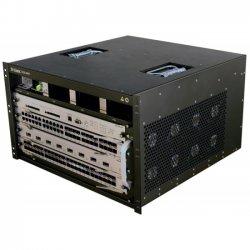 D-Link - DGS-6600-CM - D-Link DGS-6600-CM Control Module