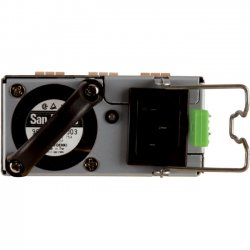 D-Link - DGS-6600-PWR - D-Link Power Module - 110 V AC, 220 V AC