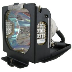 Battery Technology - 6103077925-BTI - BTI Replacement Lamp - 200 W Projector Lamp - UHP - 2000 Hour