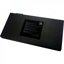 Battery Technology - HP-ENVY15 - BTI Notebook Battery - 5300 mAh - Proprietary Battery Size - Lithium Polymer (Li-Polymer) - 10.8 V DC - 1 Pack