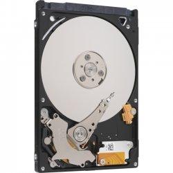 """Seagate - ST320LT009 - Seagate Momentus ST320LT009 320 GB 2.5"""" Internal Hard Drive - SATA - 7200rpm - 16 MB Buffer"""