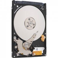 """Seagate - ST320LT014 - Seagate Momentus ST320LT014 320 GB 2.5"""" Internal Hard Drive - SATA - 7200rpm - 16 MB Buffer"""
