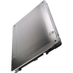 Seagate - ST200FM0002 - Seagate Pulsar.2 ST200FM0002 200 GB 2.5 Internal Solid State Drive - SAS - SAS