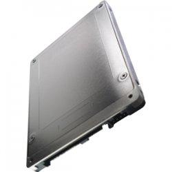 "Seagate - ST200FM0012 - Seagate Pulsar.2 ST200FM0012 200 GB 2.5"" Internal Solid State Drive - SATA"