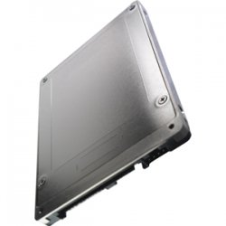 Seagate - ST400FM0002 - Seagate Pulsar.2 ST400FM0002 400 GB 2.5 Internal Solid State Drive - SAS - SAS