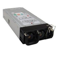 Drobo - DR-B1200I-1P11 - Drobo Power Module - 110 V AC, 220 V AC