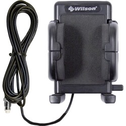 weBoost - 301146 - WilsonPro 301146 Cell Phone Cradle Plus