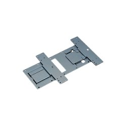 Epson - C32C845040 - Epson C32C845040 Wall Mount for Printer
