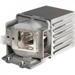 Optoma - BL-FP180F - Optoma BL-FP180F Replacement Lamp - 180 W Projector Lamp - P-VIP - 6000 Hour Economy Mode, 5000 Hour Normal