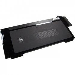 Battery Technology - MC-MBKAIR - BTI Notebook Battery - 4200 mAh - Proprietary Battery Size - Lithium Polymer (Li-Polymer) - 7.2 V DC - 1 Pack