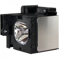 Battery Technology - UX25951-BTI - BTI Replacement Lamp - 120 W Projection TV Lamp
