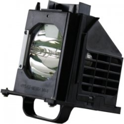 Battery Technology - 915B403001-BTI - BTI Replacement Lamp - 180 W Projection TV Lamp