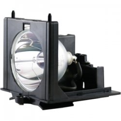 Battery Technology - 260962-BTI - BTI Replacement Lamp - 120 W Projection TV Lamp