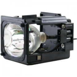 Battery Technology - BP96-01795A-BTI - BTI Replacement Lamp - 132 W Projection TV Lamp
