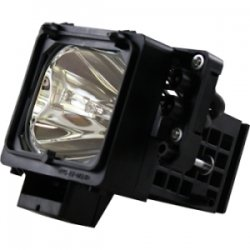 Battery Technology - XL-2200U-BTI - BTI Replacement Lamp - Projection TV Lamp