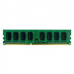 Centon Electronics - R1333PC4096 - Centon R1333PC4096 4GB DDR3 SDRAM Memory Module - 4 GB - DDR3 SDRAM - 1333 MHz DDR3-1333/PC3-10600 - Non-ECC - Unbuffered - 240-pin - DIMM