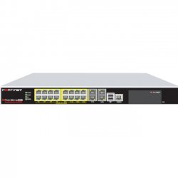 Fortinet - FG-620B-BDL-G - Fortinet FortiGate 620B Firewall Appliance - 20 Port Gigabit Ethernet - USB - 1 - Manageable