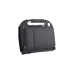 Panasonic - TBCH2SLVE-P - Panasonic TBCH2SLVE-P Carrying Case (Sleeve) for Tablet PC