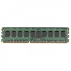 Dataram - DTM64328B - Dataram 4GB DDR3 SDRAM Memory Module - 4 GB - DDR3 SDRAM - 1333 MHz DDR3-1333/PC3-10600 - ECC - Registered - 240-pin - DIMM