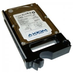 Axiom Memory - 42D0782-AXA - Axiom 2TB 3Gb/s SATA 7.2K RPM LFF Hot-Swap HDD for IBM - 42D0782 (FRU 96Y9456) - SATA - 7200 - Hot Swappable - OEM