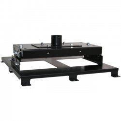 Optoma - BM-9002N - Optoma Ceiling Mount for Projector - 250 lb Load Capacity