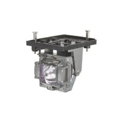 NEC - NP12LP - NEC Display Replacement Lamp - 280 W Projector Lamp - AC - 2000 Hour Normal, 3000 Hour Economy Mode