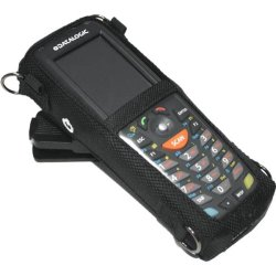 Datalogic - 94ACC1366 - Datalogic Carrying Case for Handheld PC