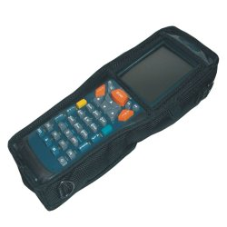 Datalogic - 94ACC1342 - Datalogic Protecting & Carrying Case for Kyman