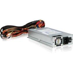 iStarUSA - IS-1U40PD8 - Xeal IS-1U40PD8 ATX12V & EPS12V Power Supply - ATX12V/EPS12V - 110 V AC, 220 V AC Input Voltage - Rack-mountable - 82% Efficiency - 400 W