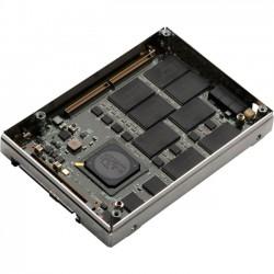 Other - 0B24940 - HGST Ultrastar SSD400S HUSSL4040ALF400 400 GB 3.5 Internal SAN Solid State Drive - Fibre Channel - Fibre Channel
