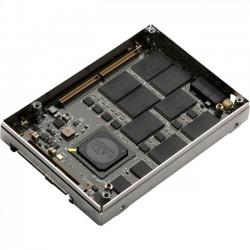 Other - 0B24939 - HGST Ultrastar SSD400S HUSSL4020ALF400 200 GB 3.5 Internal SAN Solid State Drive - Fibre Channel - Fibre Channel